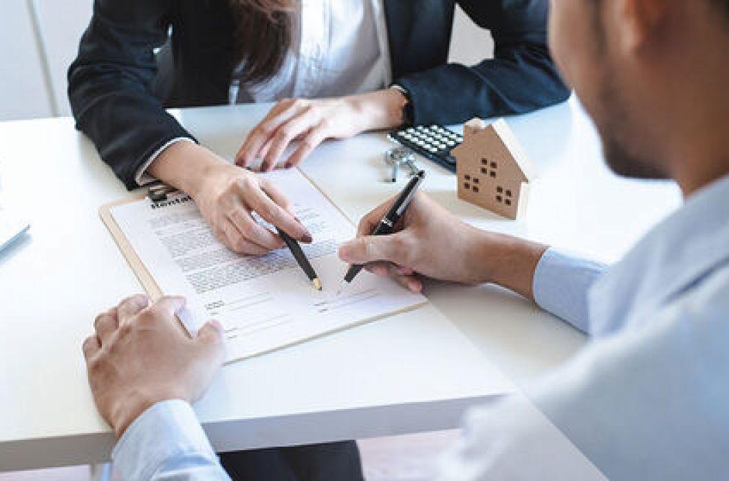 Heylen vastgoed compromis en aankoop en verkoopbelofte correct opstellen