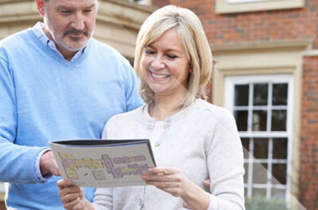 documenten attesten nodig verkoop woning