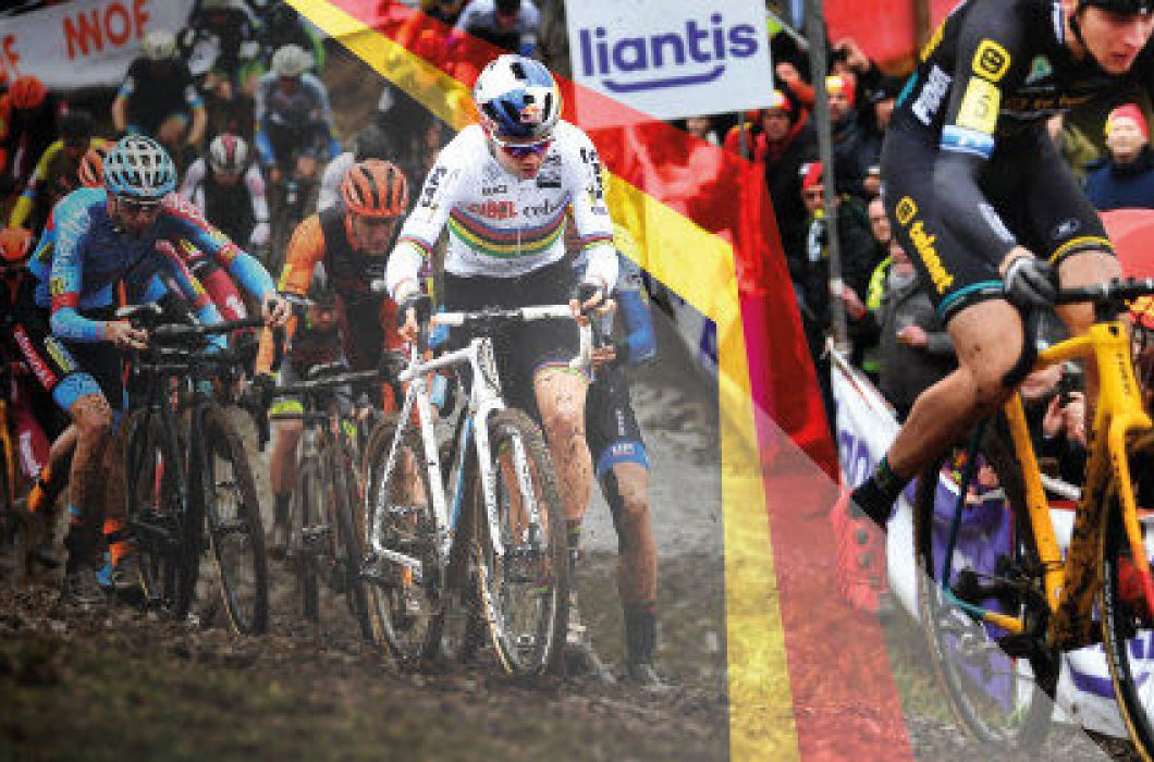 partner van het bk cyclocross heylen vastgoed